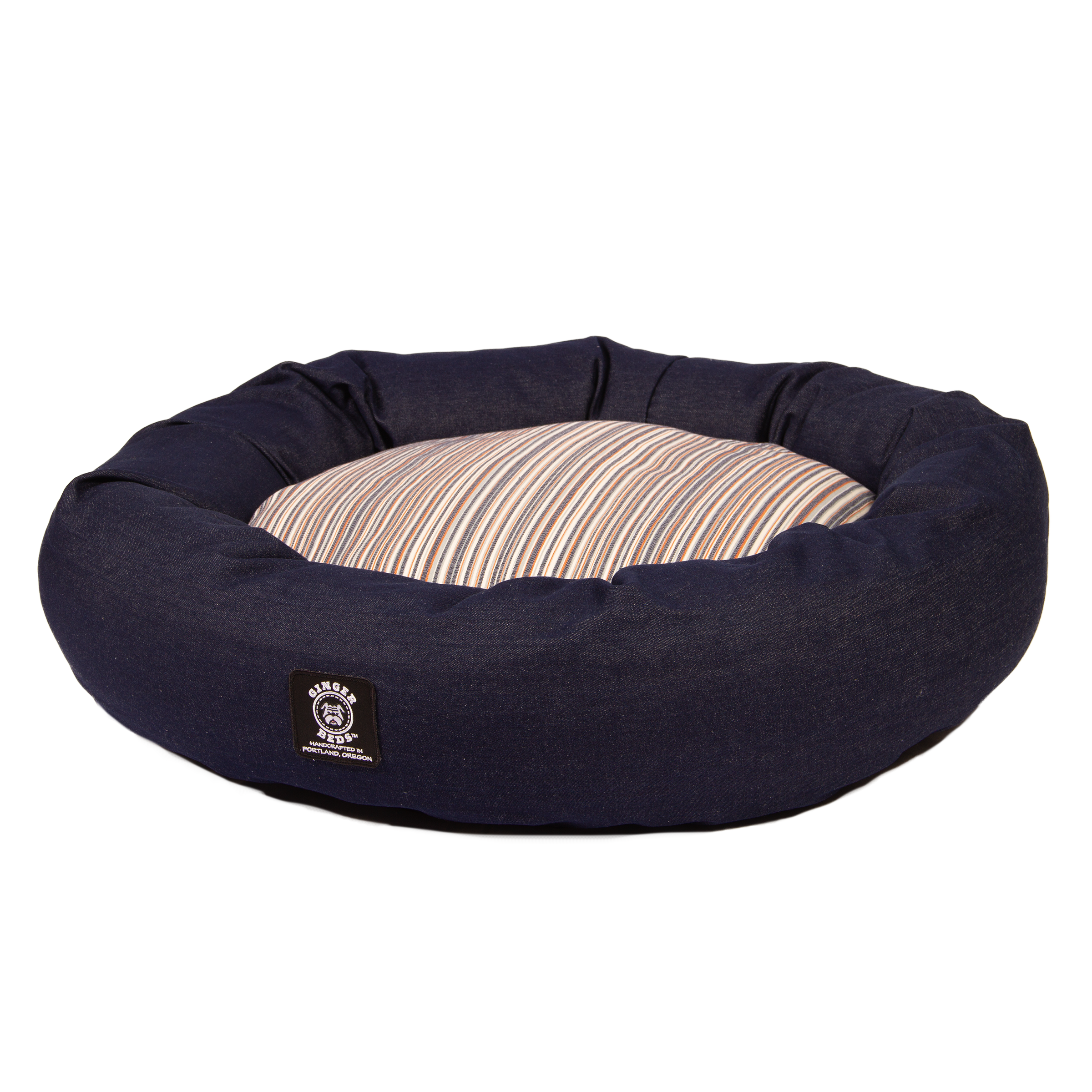 Cat bed PNG Images.