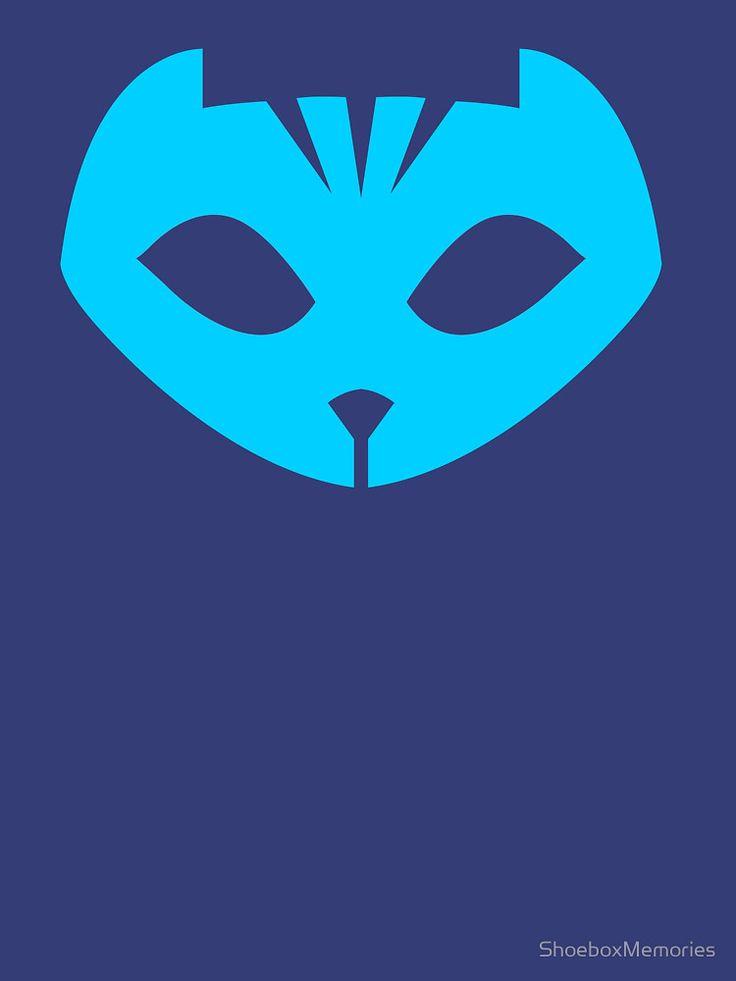 17 Best images about pj masks on Pinterest.