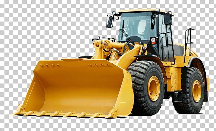 Caterpillar Inc. Heavy Machinery Loader Excavator Bulldozer.