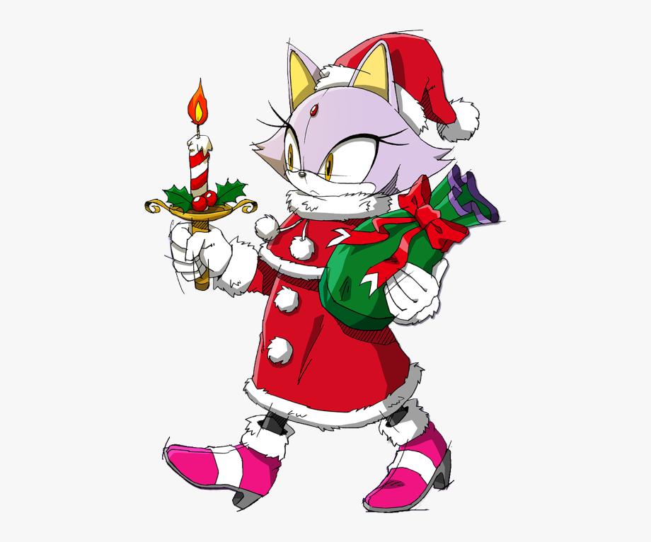 Christmas Bell Clipart.