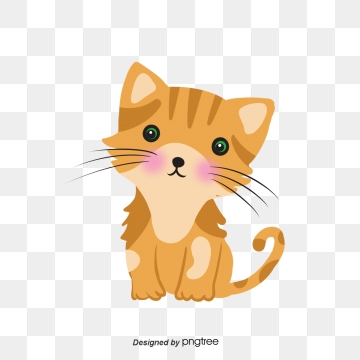 Cat Clipart, Download Free Transparent PNG Format Clipart Images on.