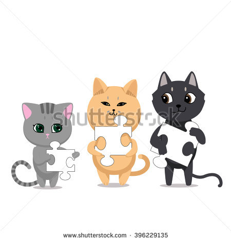 Image Cat Dirty Litter Box Stock Vector 187438817.