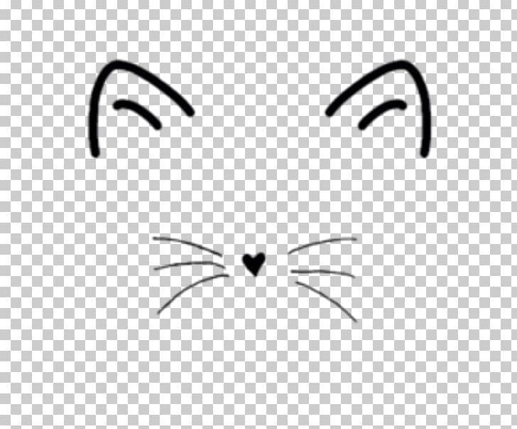 Cat Whiskers Felidae Kitten PNG, Clipart, Angle, Animals.