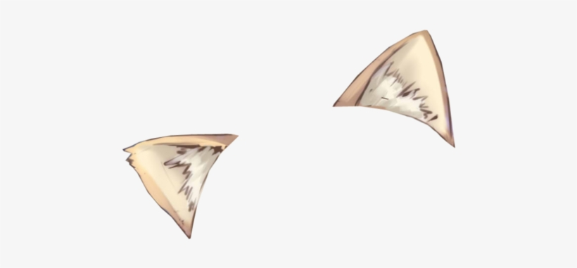 Cat Ears Png , (+) Png Group.