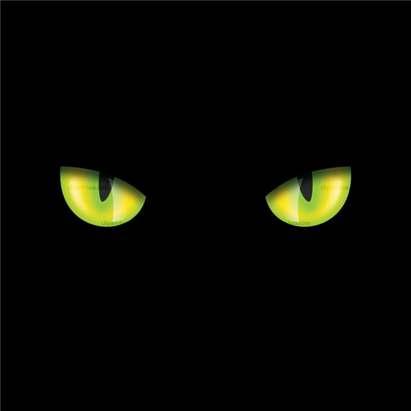 Cat's eyes clipart 20 free Cliparts | Download images on ...