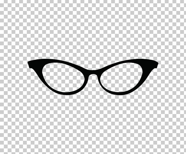 Cat Eye Glasses PNG, Clipart, Black, Black And White, Cat, Cat Eye.