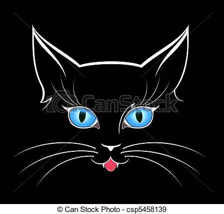 Cat eyes Illustrations and Stock Art. 9,081 Cat eyes illustration.