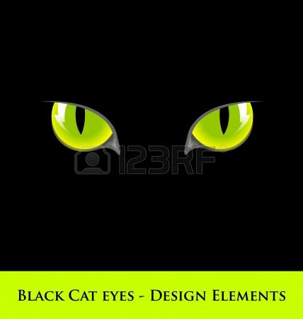 13,405 Cat Eyes Stock Vector Illustration And Royalty Free Cat.