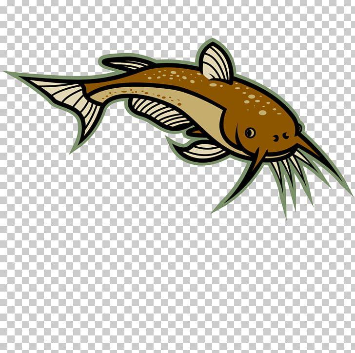 Catfish PNG, Clipart, Artwork, Blog, Catfish, Channel Catfish, Clip.