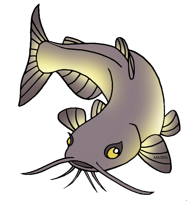 Fishing clipart cat, Fishing cat Transparent FREE for.