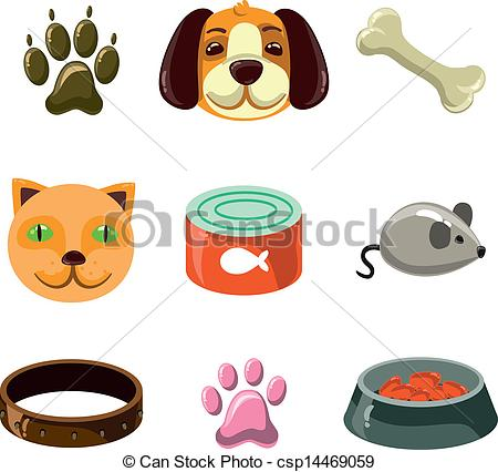 Cat food Illustrations and Stock Art. 6,386 Cat food illustration.
