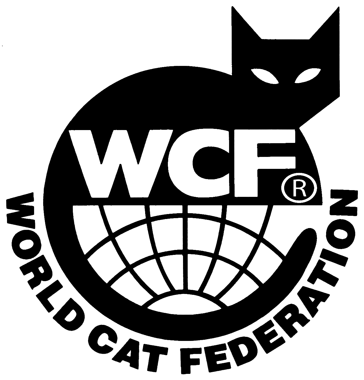 3 DAYS WCF CAT INTERNATIONAL SHOW ATHENS.