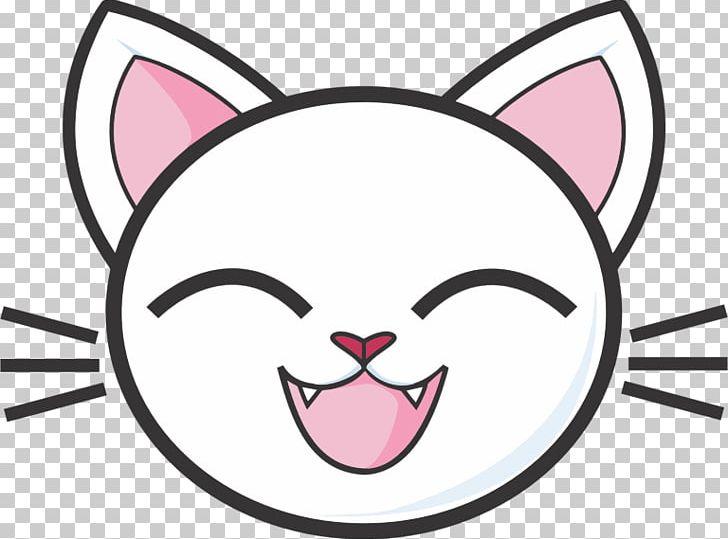 Tabby Cat Kitten PNG, Clipart, Animals, Black, Black Cat, Butterfly.