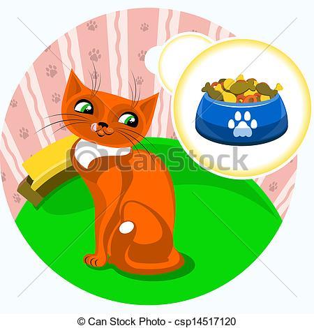 Cat food Clipart Vector Graphics. 5,274 Cat food EPS clip art.