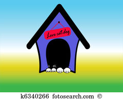 House cat Clip Art and Stock Illustrations. 855 house cat EPS.