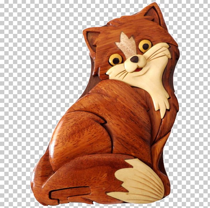 Whiskers Cat Wood Jigsaw Puzzles Puzzle Box PNG, Clipart.