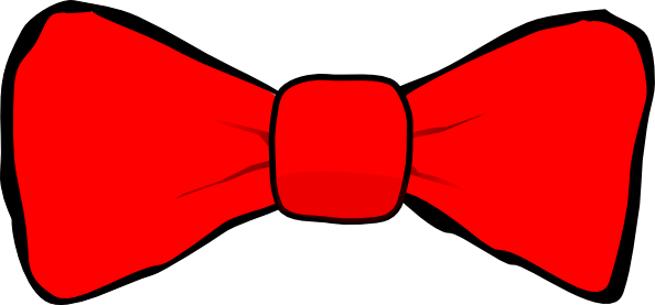cat in the hat bow tie template.