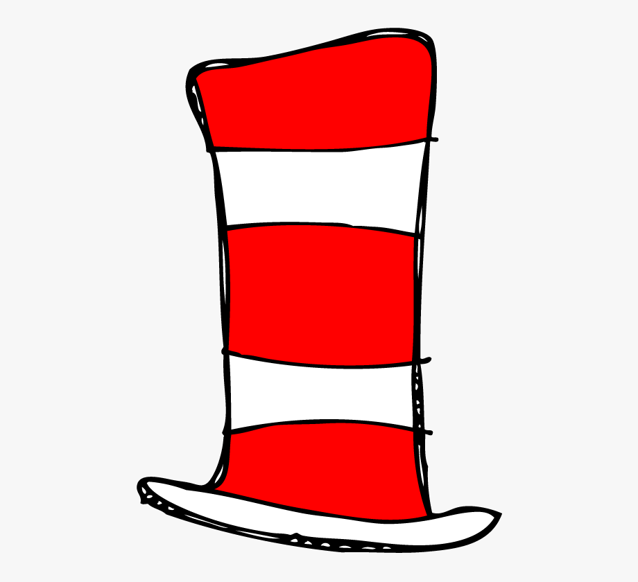 Cat In The Hat Hat Png , Transparent Cartoon, Free Cliparts.