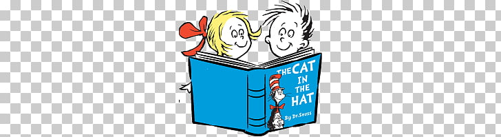 The Cat in the Hat One Fish, Two Fish, Red Fish, Blue Fish.