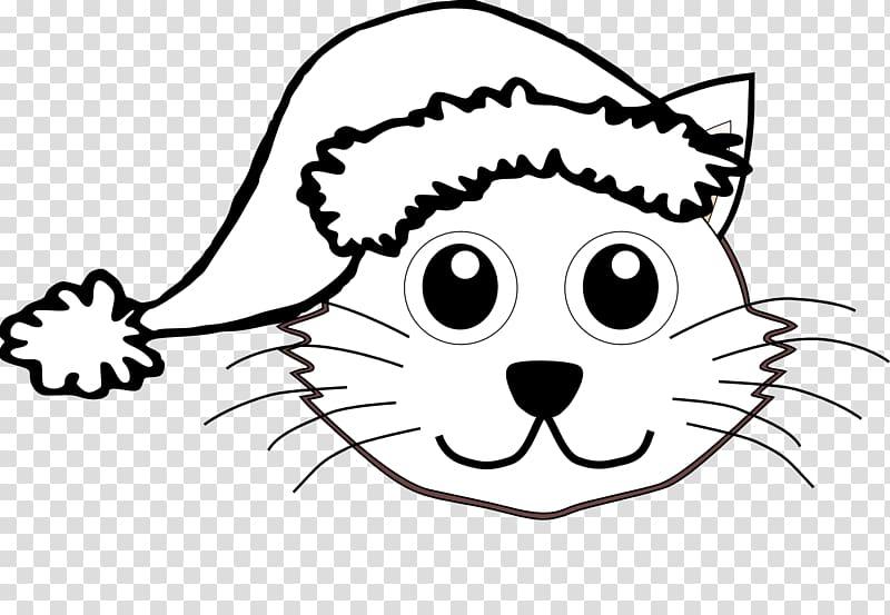 The Cat in the Hat Santa Claus Christmas , Cute Gerbil.
