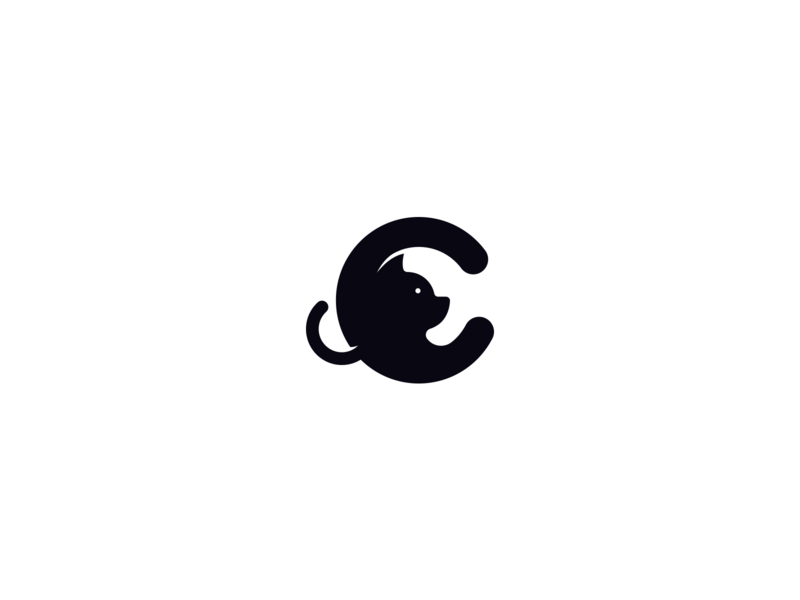 C + Cat\