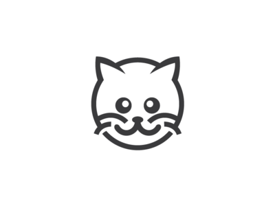 Cat Shop Logo designs, themes, templates and downloadable.