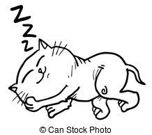 Cat nap Illustrations and Stock Art. 122 Cat nap illustration.