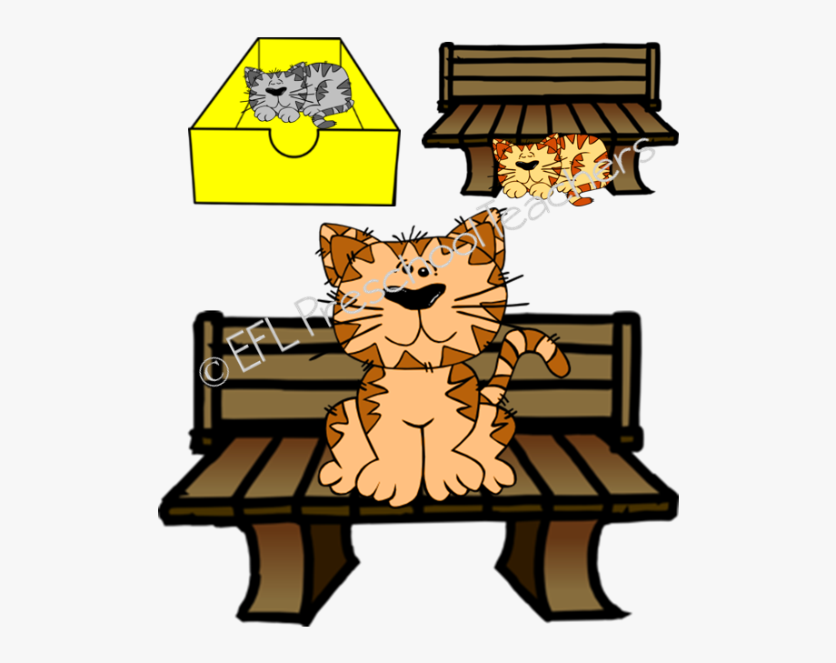 Cat On A Table Clipart , Transparent Cartoon, Free Cliparts.