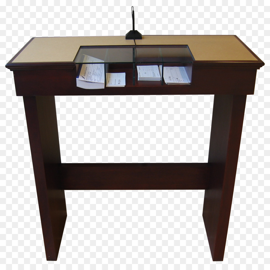 Table Cartoon clipart.
