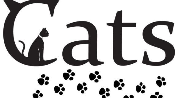 Collection of Paw print clipart.
