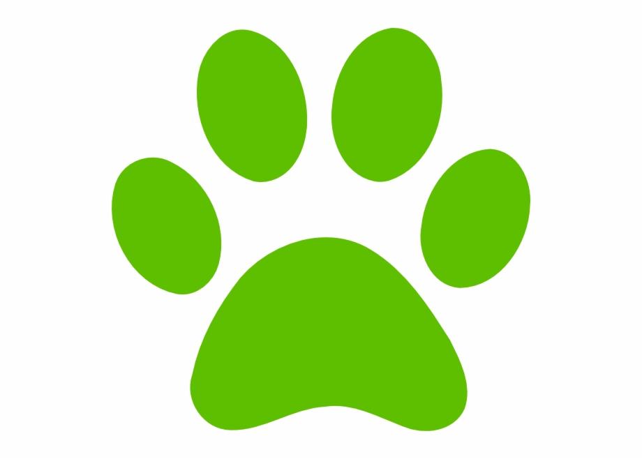 Free Cat Graphic Jpg.