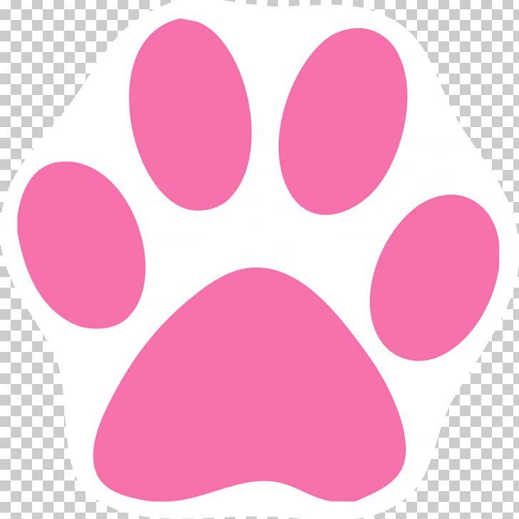Goldendoodle Cat Paw Printing PNG, Clipart, Cat, Circle, Clip Art.