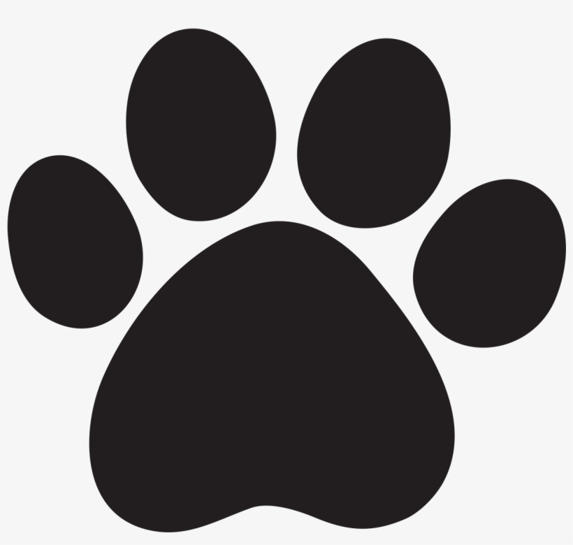 Cat Paws Png Hd.