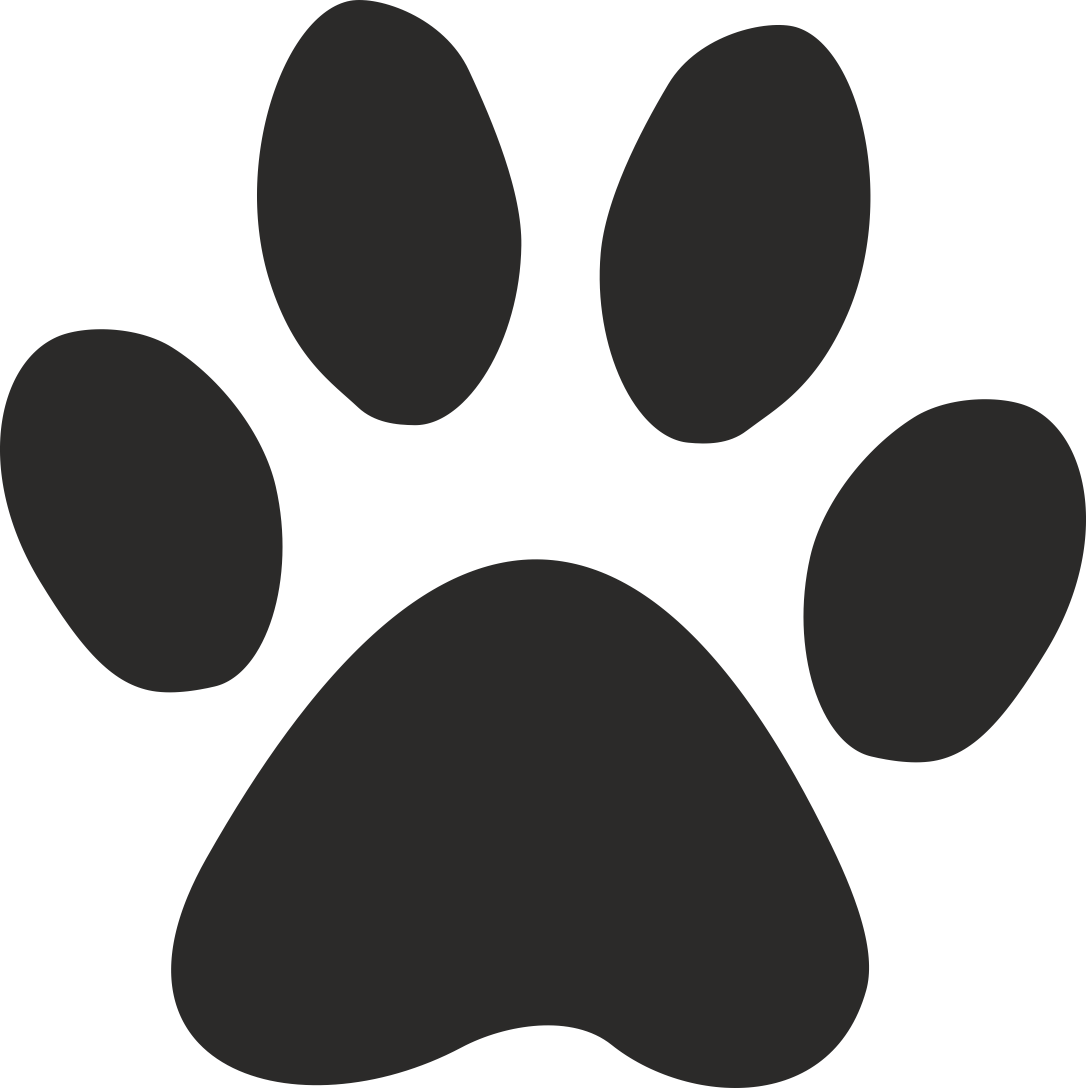 Cat Paw Png (107+ images in Collection) Page 1.