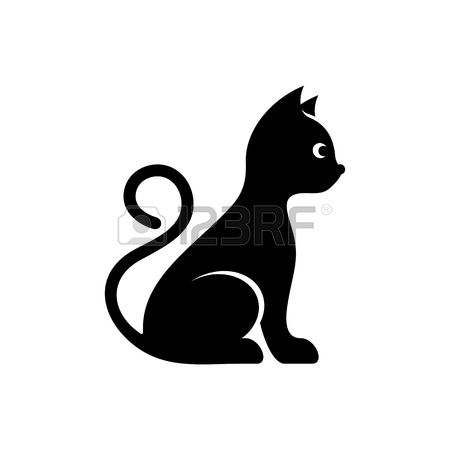 30,133 Cat Person Stock Vector Illustration And Royalty Free Cat.