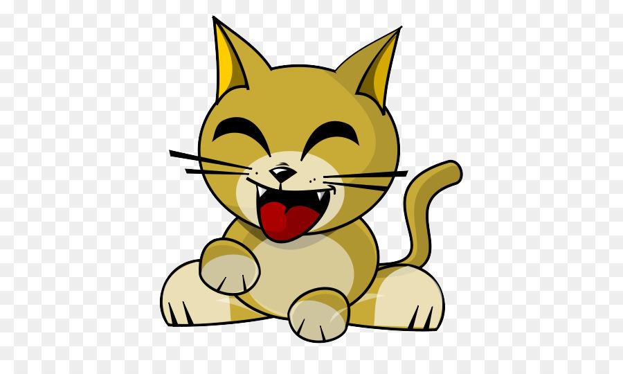 Download png clip art cat clipart Kitten Cat Clip art.