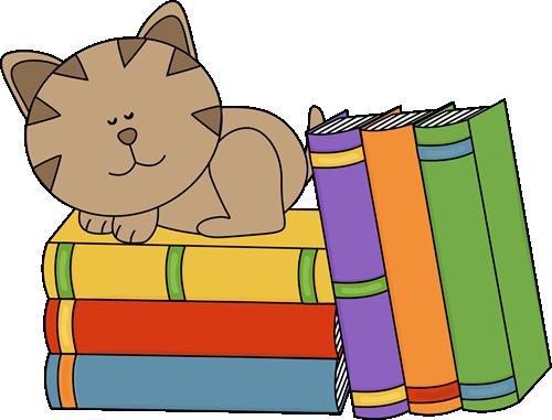 Free Cute Cat Clipart, Download Free Clip Art, Free Clip Art.