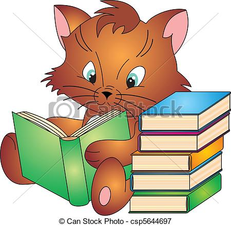 12710 Of Books free clipart.