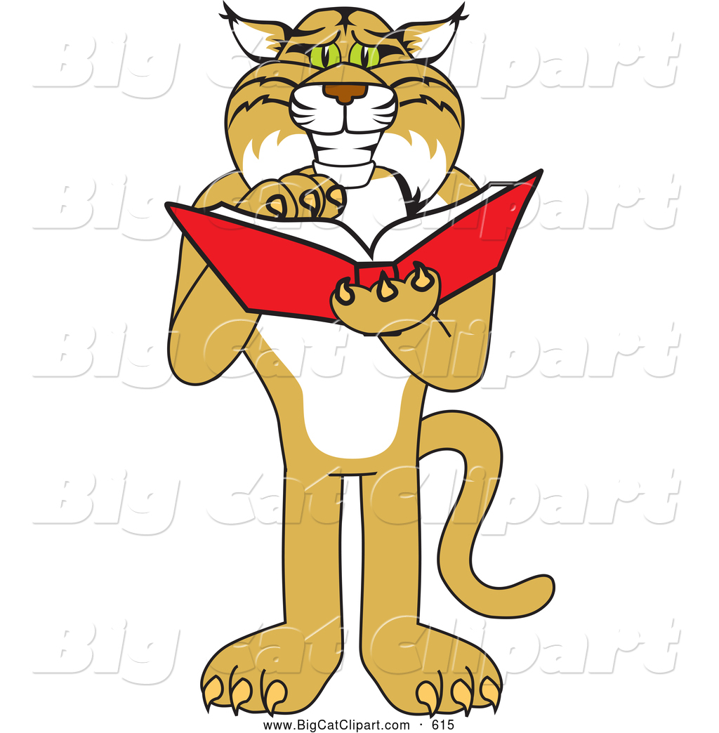 Royalty Free Text Book Stock Big Cat Designs.