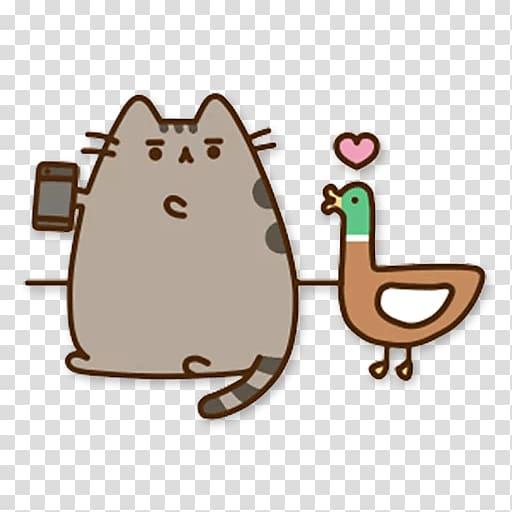 Cat Selfies Pusheen Cat Selfies Cartoon, Cat transparent.