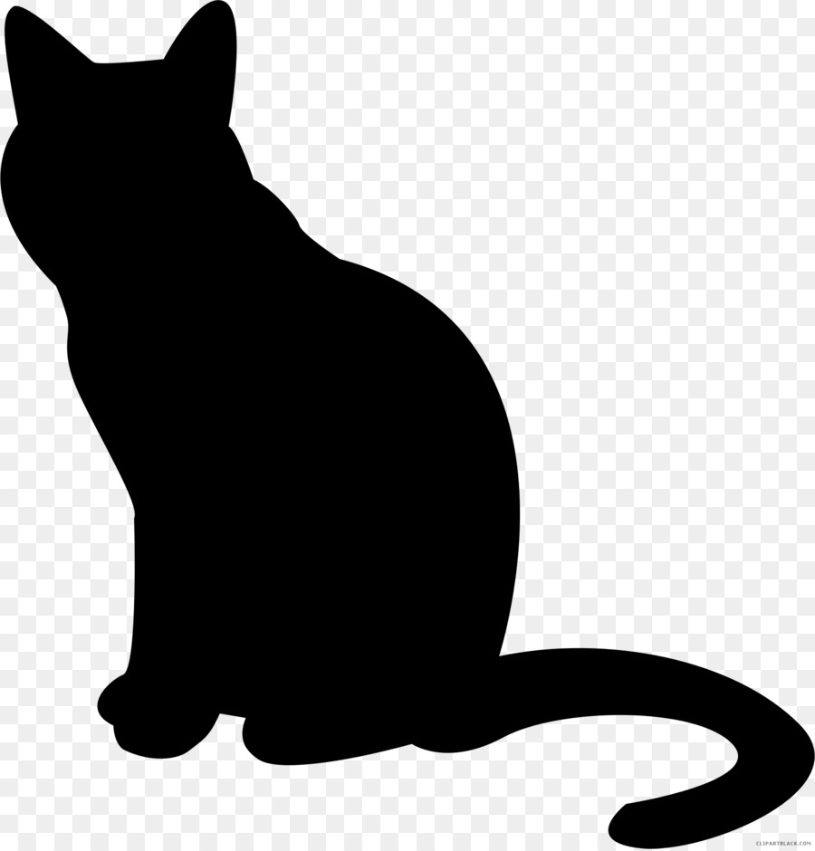 Dog And Cat png download.