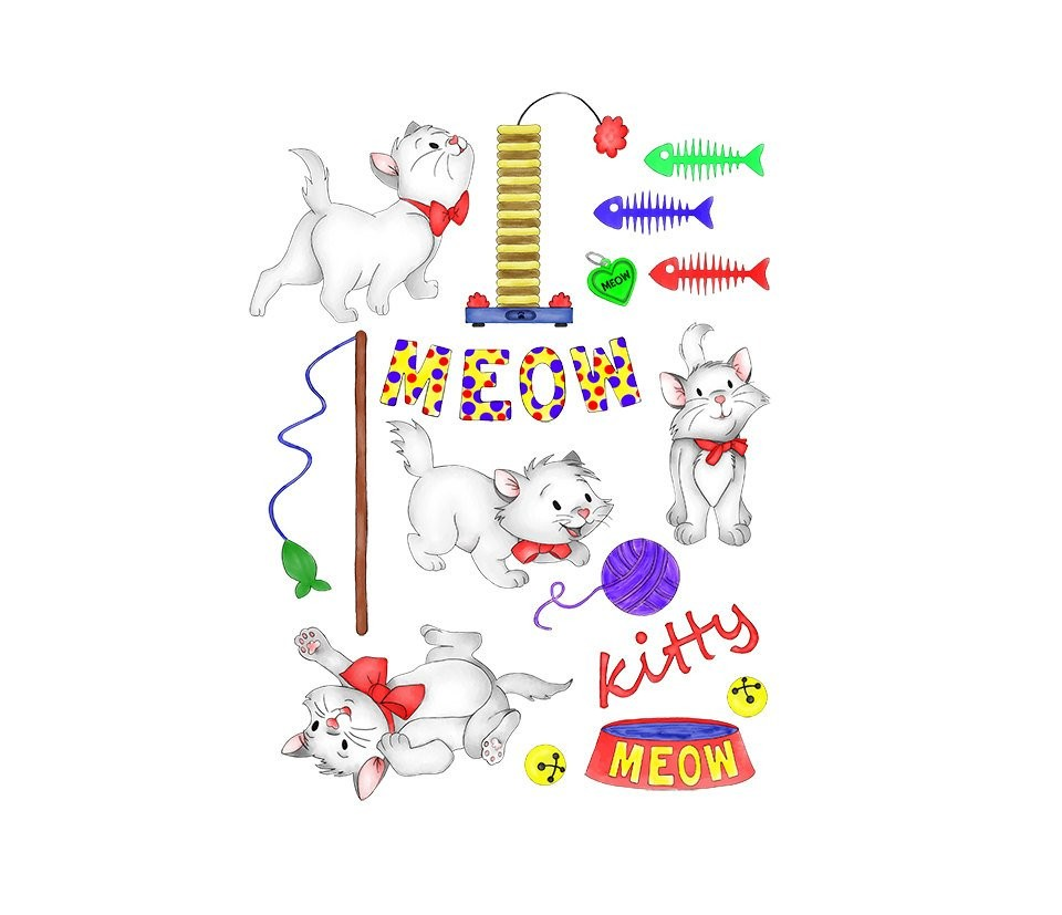 At Cat Toys Clipart Il Fullxfull 984393814 Dhzc.