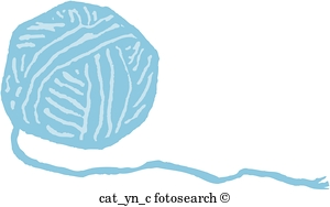 Cat Toy Clipart (99+ images in Collection) Page 2.