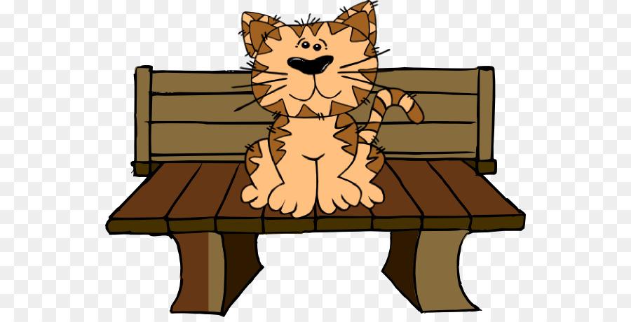 Maine Coon Persian Kitten Pet Sitting Clip. Kittens Clipart 9.