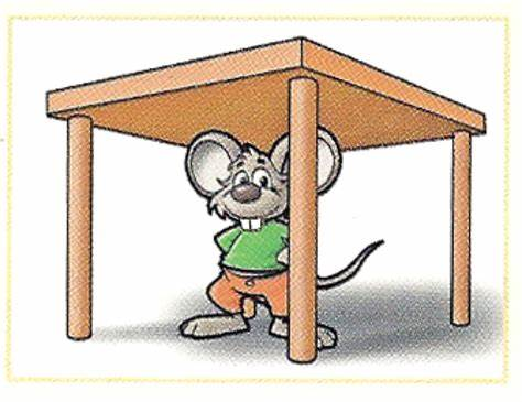 Free Table Clipart cat, Download Free Clip Art on Owips.com.