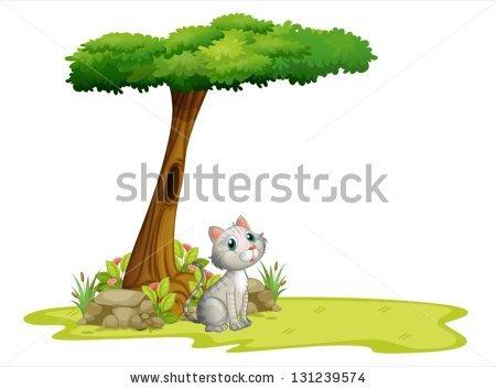 Under Tree Stock Vectors, Images & Vector Art.