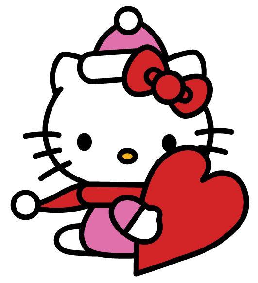 Best Free Valentine\'s Day Clip Art.