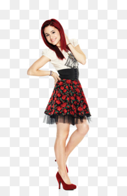 Free download Cat Valentine Tori Vega Nickelodeon Valentine's Day.