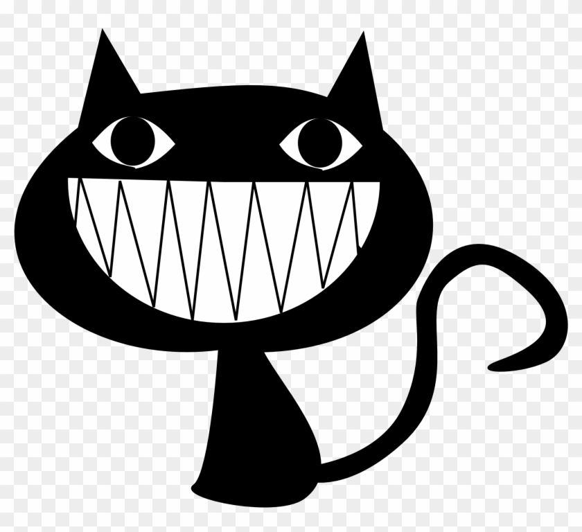 Graphic Free Download Cats Vector Open Mouth.