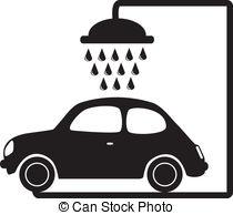 Car wash Vector Clipart EPS Images. 2,648 Car wash clip art vector.